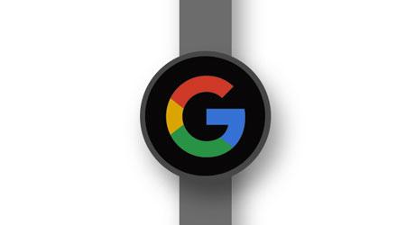 Photo of تسريب: جوجل تعمل على إطلاق ساعتين بنظام الأندرويد وير