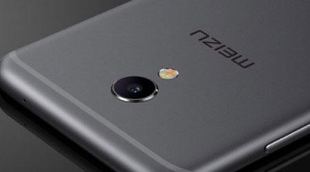 تسريب صور ومزايا جهاز Meizu MX6 التقنية