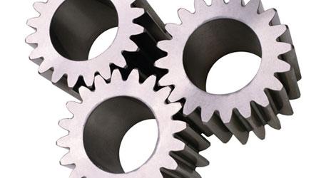 عرض خاص على التطبيق المميز Engine Link لمراقبة حالة سيارتك والتحكم فيها، مميز فعلا