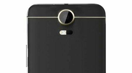 صورة تسريب تفاصيل جهاز HTC Desire 10 Lifestyle بمواصفات متوسطة