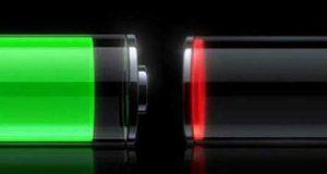 شرح - 10 خطوات مفيدة لتحسين بطارية الأيفون والأيباد