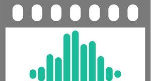 مميز - تطبيق لتنزيل وتحويل الفيديو إلى MP3 وفصل الصوت - مجانا