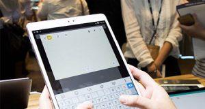 شركة Asus تعلن رسميا عن الجهاز اللوحي ZenPad 3S 10