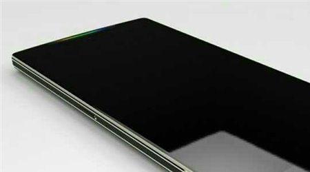 تسريب صورة وبعض تفاصيل جهاز Oppo Find 9