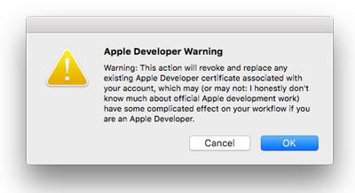 شرح جيلبريك iOS 9.3.3