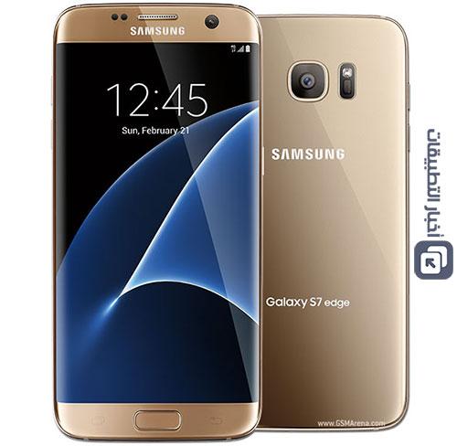 هاتف Galaxy S7 edge أكثر هواتف الأندرويد مبيعاً في النصف الأول لعام 2016