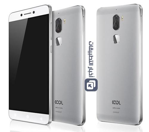 إطلاق هاتف LeEco Cool 1 Dual بكاميرا خلفية مزدوجة !