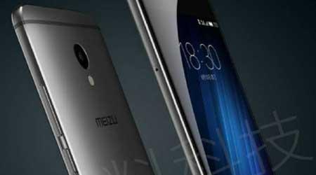 Meizu ستكشف عن جهاز M1E يوم 10 أغسطس - تفاصيل جديدة
