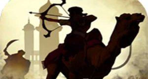 قريبًا : أول لعبة هواتف ذكية بموضوع تاريخ الامبراطورية العربية الإسلامية