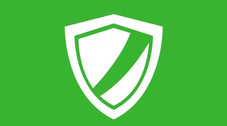 التطبيق الرائع IntelliVPN لخدمة VPN سريعة - اشترك الان للفوز بمفتاح تفعيل