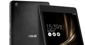 Asus تعلن عن الجهاز اللوحي ZenPad 3 8.0 بدقة عالية