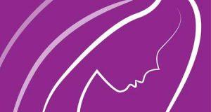 تطبيق انت و الحمل - دليلك ونصائح لمتابعة فترة الحمل بكل تفاصيلها - مجاني ومفيد