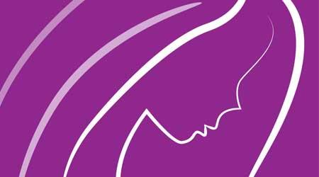 Photo of تطبيق انت و الحمل – دليلك ونصائح لمتابعة فترة الحمل بكل تفاصيلها – مجاني ومفيد