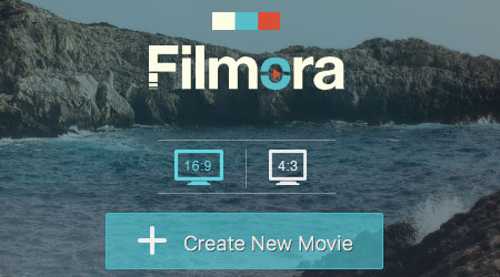 Photo of برنامج Filmora Video Editor الاحترافي لتحرير الفيديو، مطلوب للجميع