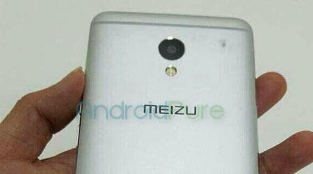 Photo of شركة Meizu تستعد للكشف عن سلسلة E الجديدة