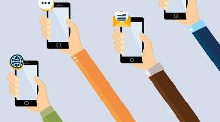 Photo of انضم لآلاف المستخدمين لمنصة كلاودي وأنشئ تطبيقك بدقائق، أو تواصل لإنشاء أي تطبيق تفاعلي لك