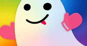 تطبيق سناب أطفال - الشبكة الاجتماعية المناسبة للأطفال