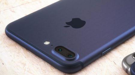 أخيراً - كاميرا آيفون 7 قد تدعم ميزة التثبيت البصري OIS !