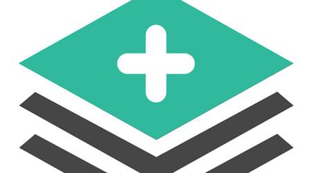 تطبيق Simple Flashcards للتعلم والحفظ بطريقة تفاعلية