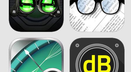 عرض خاص: 5 تطبيقات مميزة للتنزيل دفعة واحدة للحصول على مزايا ذكية
