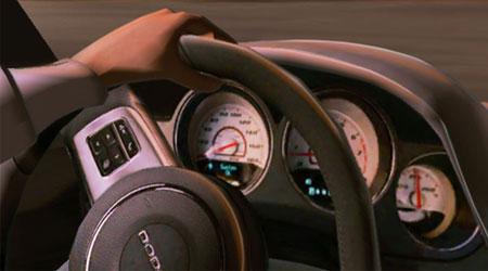 Photo of من أفضل التطبيقات على الآبستور : سباقات السيارات السريعة والحماسية مع لعبة هز الحديد تطويف