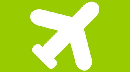 تطبيق Wego - دليلك للحصول على أفضل رحلة ، هام مفيد بكل جهاز ومجانا