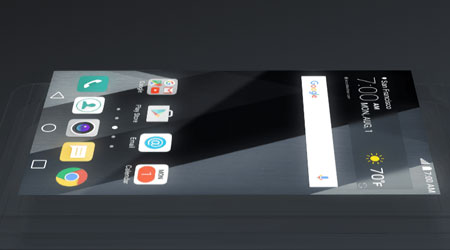 Photo of جوجل تؤكد: جهاز LG V20 سيعمل بنظام الأندرويد 7.0 مباشرة