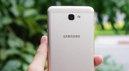 تسريب صور ومواصفات جهاز Galaxy J7 Prime، تعرفوا عليه