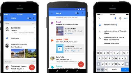 Photo of تطبيقات الأسبوع للأندرويد – مختارات جديدة وتحديثات مميزة بانتظاركم عبر هذه الباقة