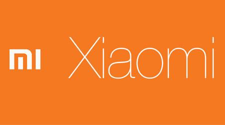 تسريب مواصفات جهاز جديد من شياومي يحمل اسم Xiaomi mido، تعرفوا عليه