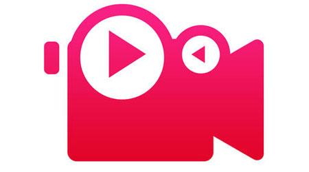 Photo of تطبيق Video Edit.or لتعديل وتحرير الفيديو – رائع جدا والان محتوى التطبيق مجاني لوقت محدود