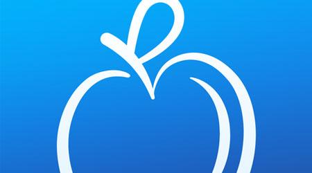 أفضل تطبيق في مجاله - iStudiez Pro لإدارة جدول الدراسة للطلاب بكل احترافية