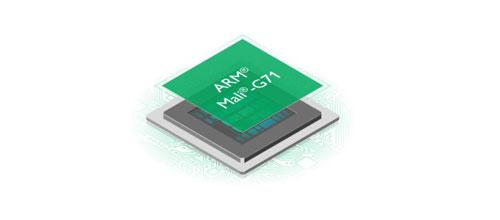 هاتف Galaxy S8 سيحمل معالج Exynos 8895 بسرعة معالجة كبيرة