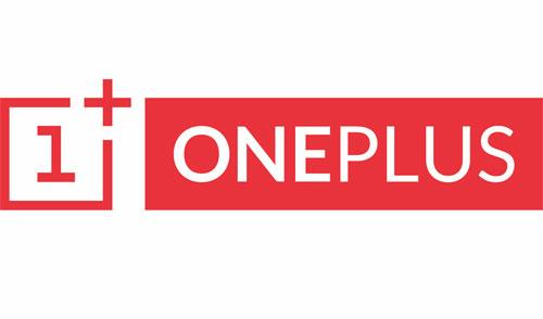 جهاز OnePlus 2 سيبدأ بالحصول على تحديث OxygenOS 3.1.0 قريبا