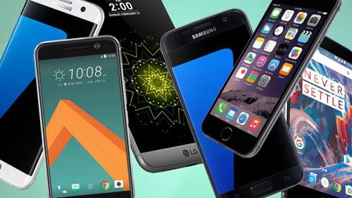نصائح: كيف تشتري أفضل هاتف مناسب لك !
