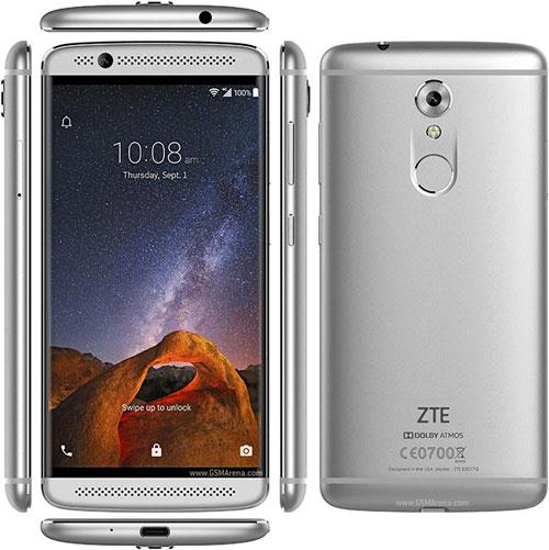 شركة ZTE تعلن رسميا عن جهاز Axon 7 mini، تعرفوا عليه