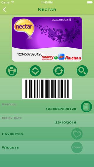 تطبيق SaferVPN للحصول على خدمة VPN سريعة وآمنة