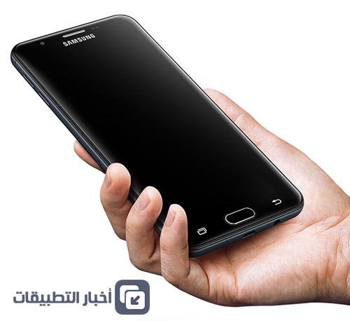 سامسونج تكشف عن هاتف Galaxy On7 نسخة 2016 !
