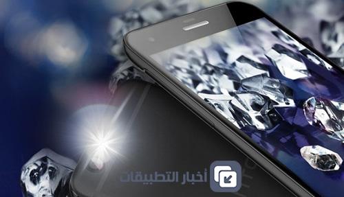 الإعلان رسمياً عن هاتف HTC One A9s - المواصفات و السعر !