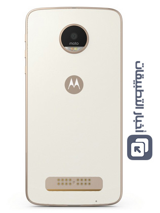 الإعلان عن الهاتف الذكي Moto Z Play - المواصفات و السعر !