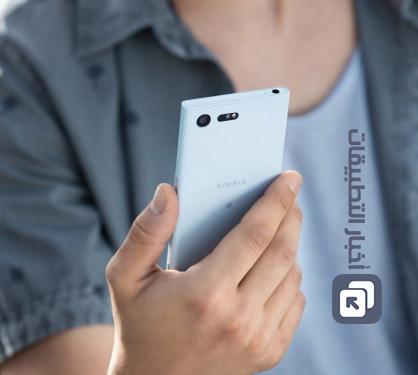 إطلاق هاتف Sony Xperia X Compact بسعر 500 دولاراً أمريكياً !