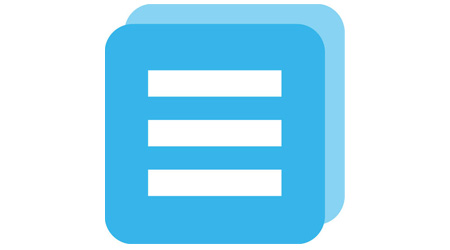 تطبيق PDFelement لإدارة ملفات PDF من تحويل ومسح وكتابة والكثير