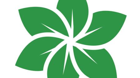تطبيق جاردينا أول تطبيق عربي شامل لنباتات الزينة وظروف زراعتها والعناية بها، وبه دليل بالمشاتل ومعارض الزهور العربية