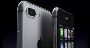 نصائح مهمة عند شراء ايفون 7 أو ايفون 7 بلس وما عليك ان تعرفه !
