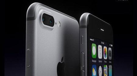 Photo of نصائح مهمة عند شراء ايفون 7 أو ايفون 7 بلس وما عليك ان تعرفه !