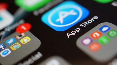Photo of تنزيل التطبيقات بطيء عبر الأبستور ؟ إليك هذه الحلول !
