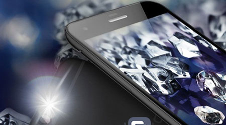 صورة الإعلان رسمياً عن هاتف HTC One A9s – المواصفات و السعر !