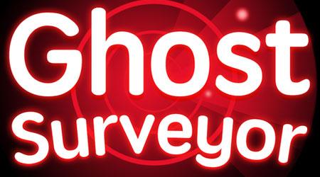 تطبيق عجيب - Ghost Surveyor للبحث عن الأشباح والتواصل معهم، مسلي بطريقة خرافية، مجانا