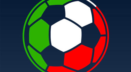 Photo of تطبيق Serie A لمتابعة الدوري الإيطالي في كرة القدم – كامل التفاصيل والاحصائيات ، مميز ومجاني