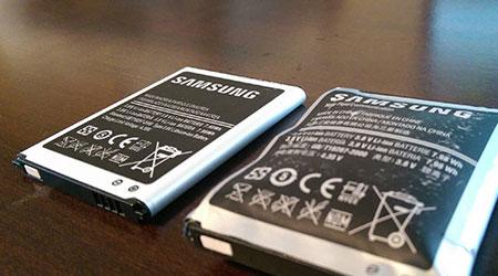 لماذا تنفجر الهواتف الذكية ؟! و كيف تحمي نفسك و هاتفك ؟!